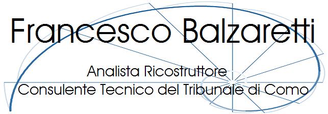 Francesco Balzaretti